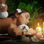 Ayurvedic treatment for women