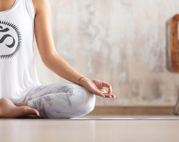yoga center in calicut