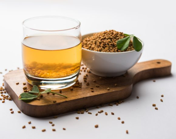 Ayurveda weight loss treatments in Kerala