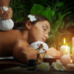 Ayurvedic treatment for women
